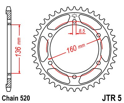bmw f650 funduro 1996 00 x ring chain sprocket kit 2001 BMW F650