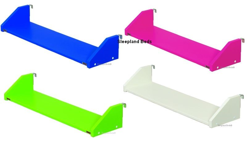 stompa uno 5 highsleeper bed high sleeper desk shelves. Black Bedroom Furniture Sets. Home Design Ideas