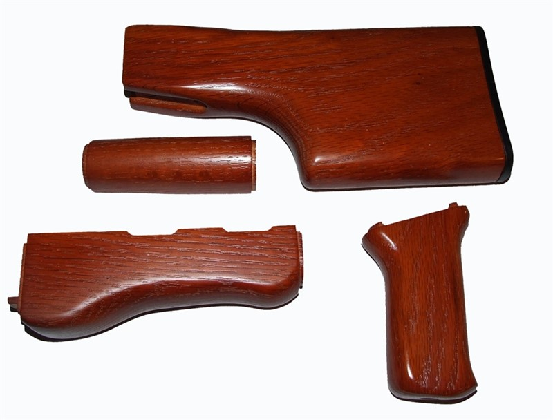 Ak Wood Furniture Set Images Frompo
