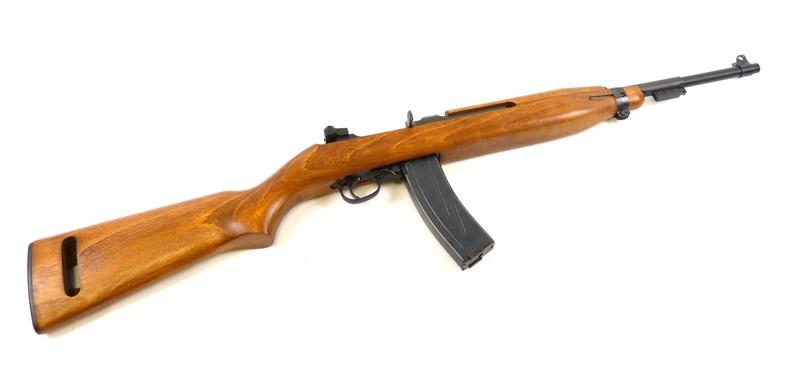 Airsoft M1 Carbine Uk - paberpb