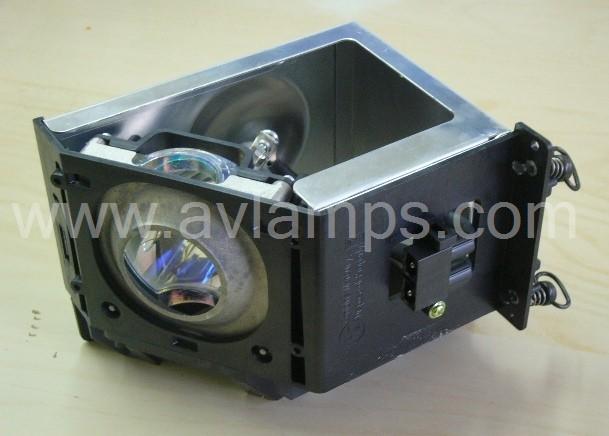 ... Samsung DLP TV Lamp For SP 50L7HX (BP96 00677A) Thumbnail ...
