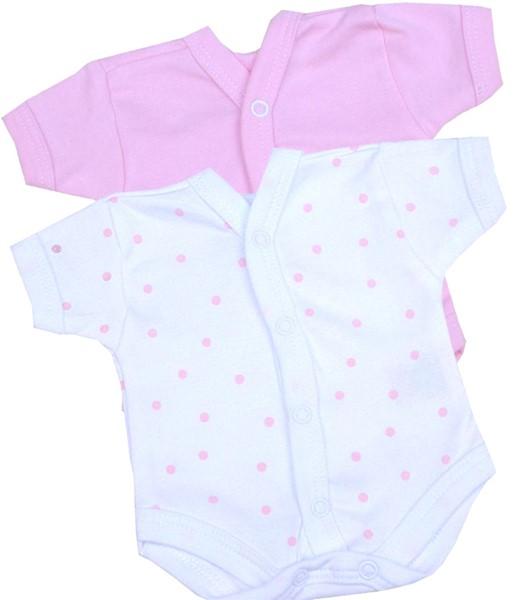 Babyprem Premature Baby Clothes BabyPrem Girls Neonatal ...