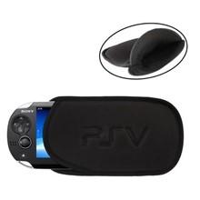 Sony PS Vita Accessories