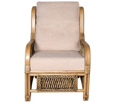 Albany Chair by Pacific Lifestyle