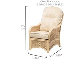 Chair[1].jpg