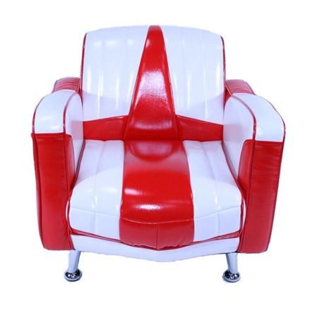 Children's Retro Furniture - IN STOCK
