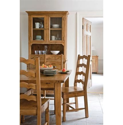 Cranfield Dining Furniture - now discontinued