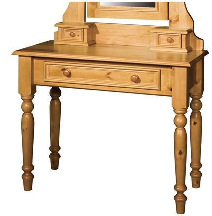 Dressing Tables & Dressing table Mirrors