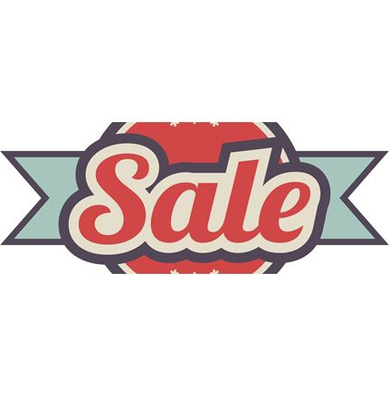 Gifts & Accessories - SALE