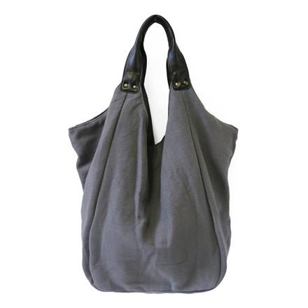 Hava Bag in Grey