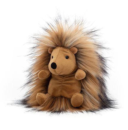 Jellycat soft toy - Didi Hedgehog