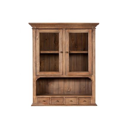 Leeward  Narrow Dresser Top