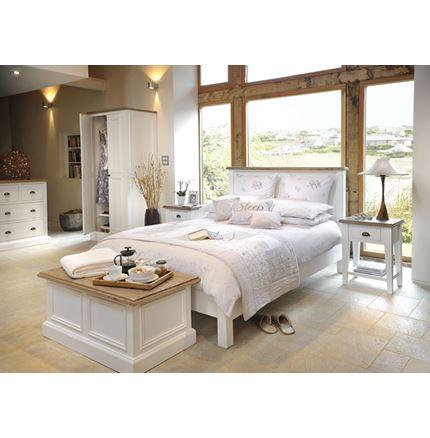 Huckleberry willow bedroom furniture range chesterfield derbyshire Bedroom furniture chesterfield