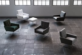 MAX_arrangement_armchair_classic_velvet15_green_luis1_white_yeti9_black_white_panno1000_light_grey_oasi_dark_grey_3.jpg