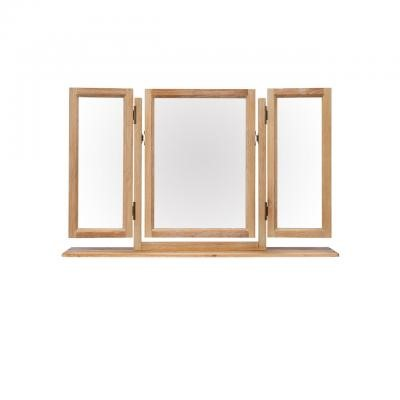 Maison Bedroom Furniture - Dressing Table Mirror