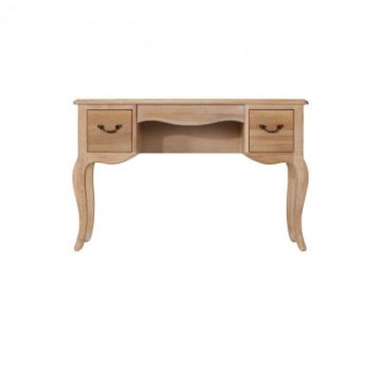 Maison Bedroom Furniture - Dressing Table