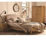 Maison - New Bedroom Range Now on display