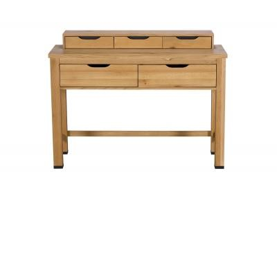 Milan Bedroom Furniture - Dressing Table