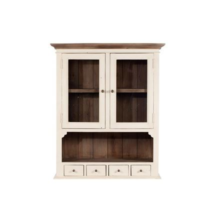 Narrow Dresser Top - Cotswold Dining Furniture