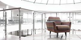 RUCOLA_arrangement_armchair_caledonia_orange_3_0.jpg