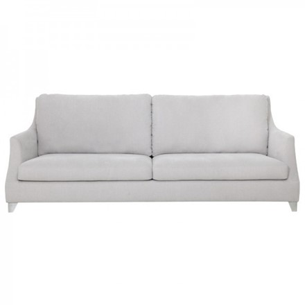 Rose 3 seater Sofa by Sits - Standard Comfort
