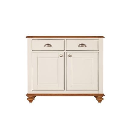 Salisbury Dining Furniture - Narrow Sideboard