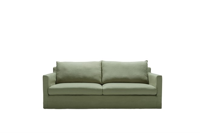 Sally 3 Seater sofa by Sits