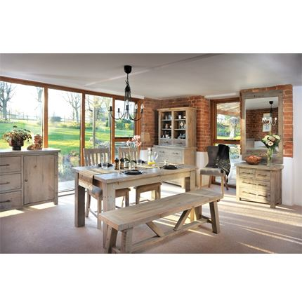 Saltash Dining Furniture