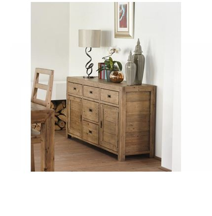 Sideboards and Dressers