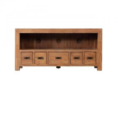 Sienna Dining Furniture - TV stand - Unit