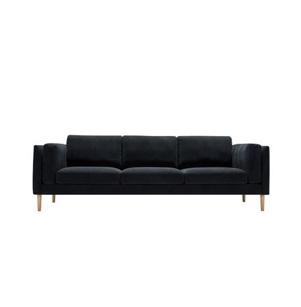 Sigge 3 Seater sofa by Sits