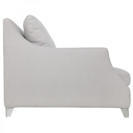Sits-Rose-2-Seater-Sofa-Side-600x600.jpg