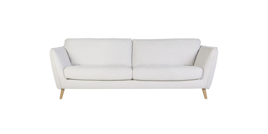 Stella 2 seater Sofa by Sits