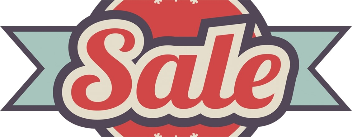 Toys & Games - SALE