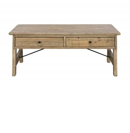 Valetta Dining Furniture - New Coffee Table