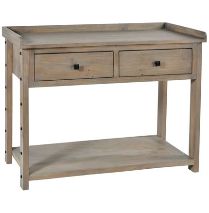 Vibe Console Table / hall stand 30% off