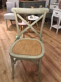 Vintage-Sand-greywash-Elm-Wood-amp-Rattan-Cross-back-bentwood-Dining-Chair_1000_8JW7P[2].jpg