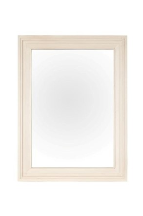 Wall Mirror - Cotswold Furniture