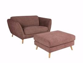 b_footstool-sits-238219-rel4f832f1f[1].jpg