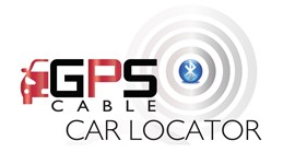 gps cable 3.jpg