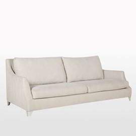 rose-sofa-caleido-light-beige5.jpg
