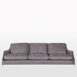 rose-sofa-messina-dark-grey2.jpg