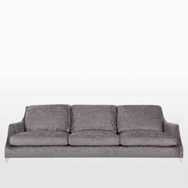 rose-sofa-messina-dark-grey2.jpg