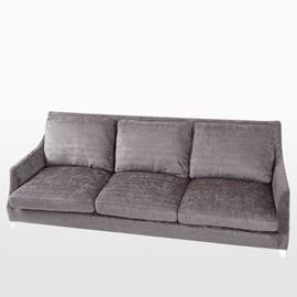 rose-sofa-messina-dark-grey4.jpg