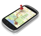 Mobile Phone GPS Apps
