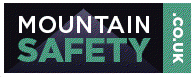 MountainSafety.co.uk