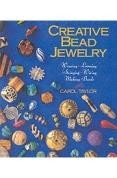 Creative Bead Jewellery Book (click for larger image)