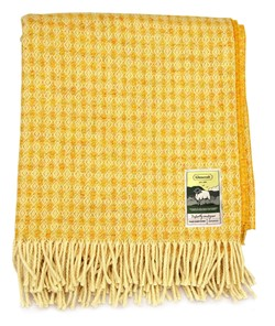 Wool Blanket Online British Made Gifts Yellow Gold Showing All Pages