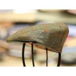 Wool Blanket Online. British made gifts. Hats (showing all pages) 8e903519c554