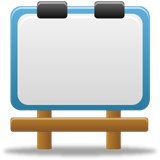 Planning & Building Regs
